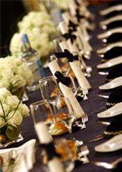 asztal_dekoracio