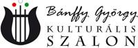 banffySzalon.jpg