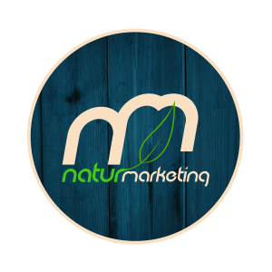 logo-e1467144295288.png