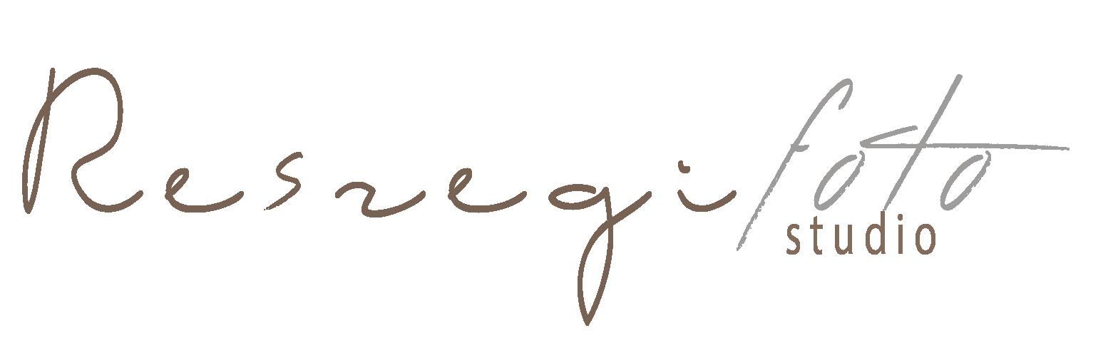 pasztel_logo.feherre.png