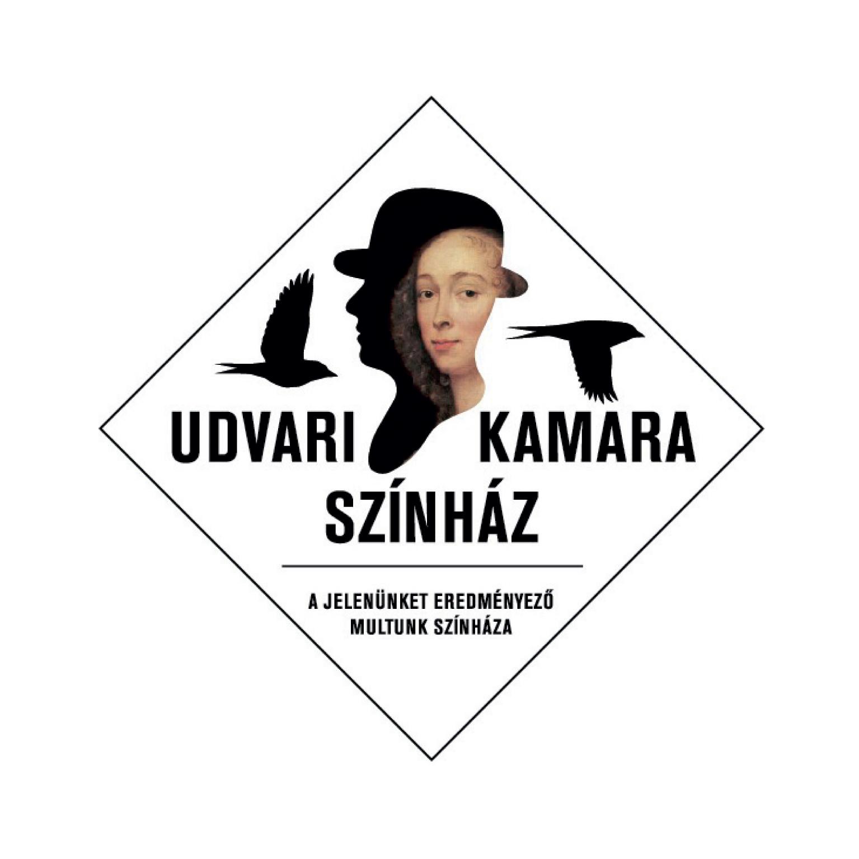 udvari-kamaraszinhaz-logo-uj.jpg