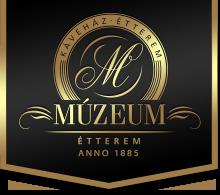 muzeum-logo.png