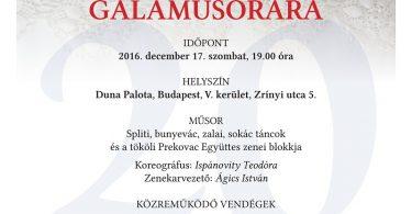horvat_hagyomanyorzo_20_evfordulo_plakat_web