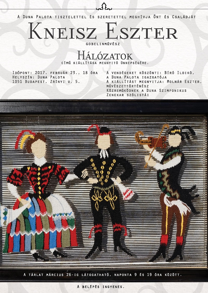 plakát-page-001