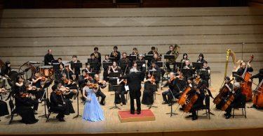 Collegium Musicum Shizuoka